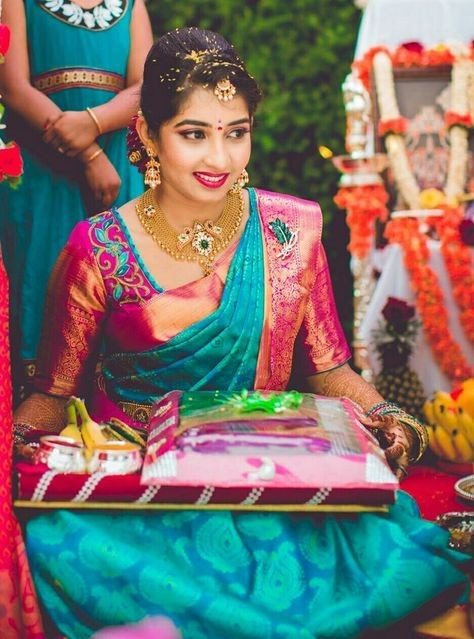 wedding event management companies in hyderabad