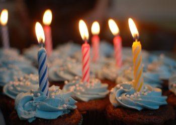 Birthday Events