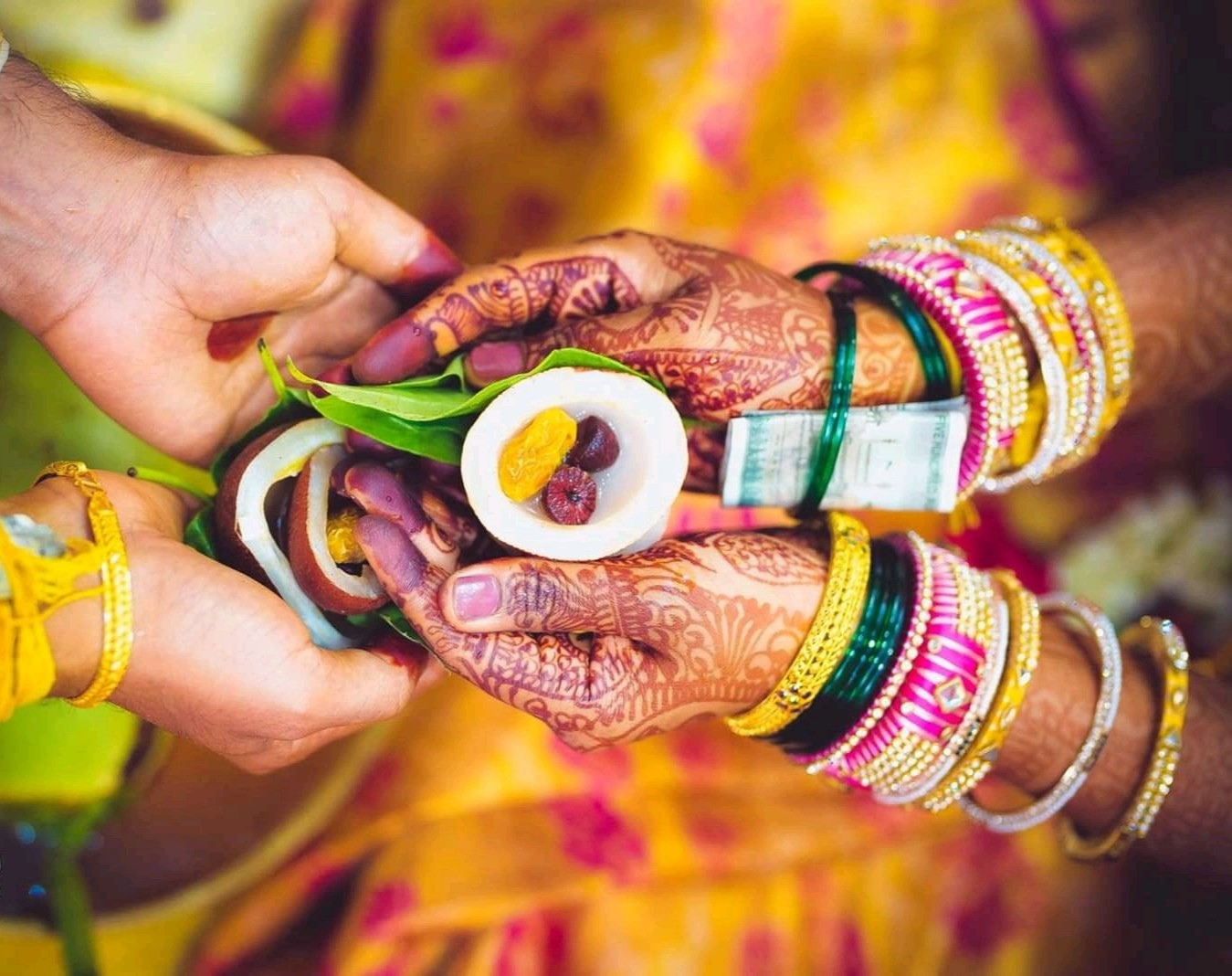Best Photographers in Hyderabad