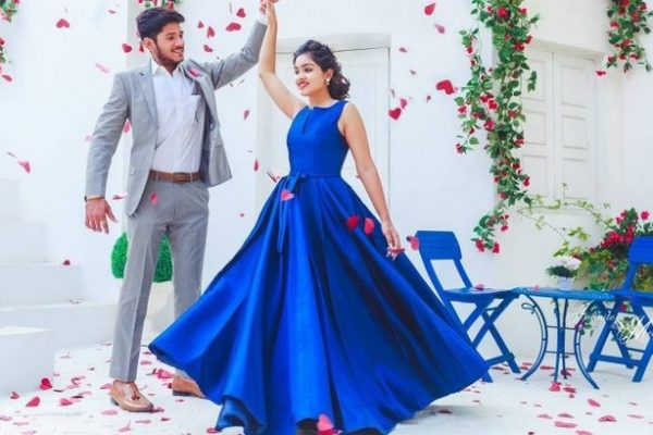 special entries in wedding